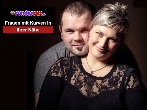 Rundersex Webseite